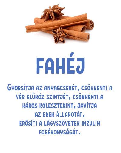 FAHÉJ