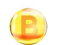 B-vitamin-komplex